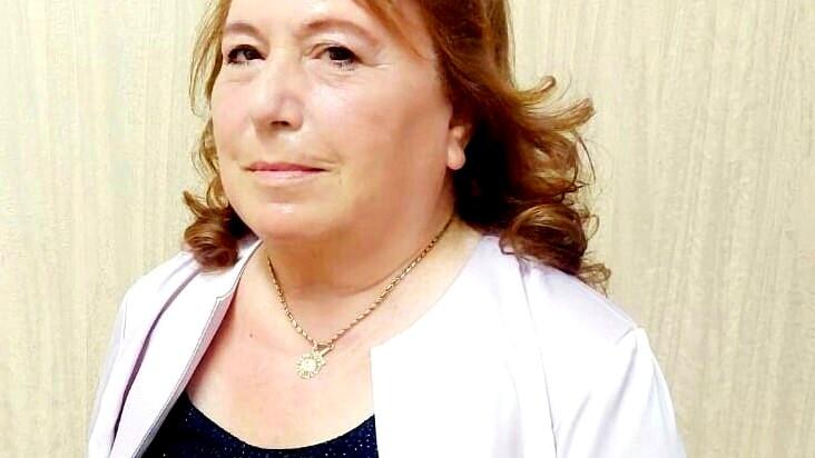 زجل لا لقتل المرأة  أسماء طنوس