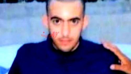 اعتقال مشتبه (25 عامًا) من الرملة