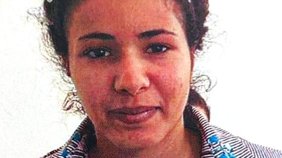 كسيفة:الشرطة تناشد بمساعدتها للعثور على رابعة الكرشان