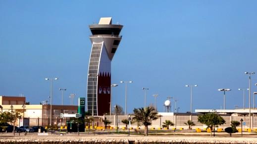 البحرين تبدأ في تسيير رحلات مباشرة إلى تل أبيب