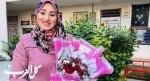 معلمة من غزة تفوز بلقب المعلم العالمي