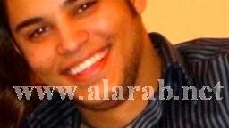 رامي شمالي من لبنان في صور ما قبل الأكاديمية