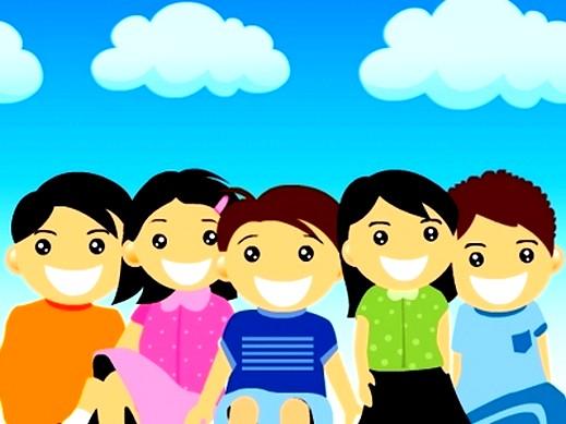جوائز قيمة في مسابقة الأولاد على موقع العرب... أدخلوا وشاركوا واربحوا...