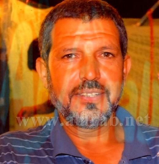 أم الفحم: آل عسلية تستنكر مقتل محمود جبارين وتنبذ العنف وتدعو للجمه