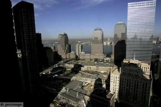 نيويورك تسمح ببناء مسجد قرب موقع هجمات 11سبتمبر رغم المعارضة الشديدة