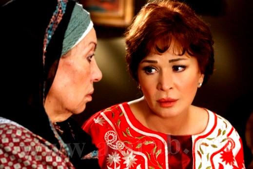 لبلبة مسيحية تتدين وترتدي الحجاب عشية عيد الفطر بفضل عائلة ميكي