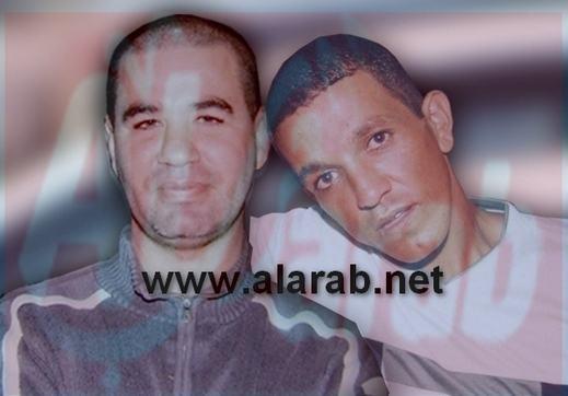 سالم وفارس محسن أولاد العم -عبلين يلقيان مصرعهما ويتركان زوجتين و10 ايتام