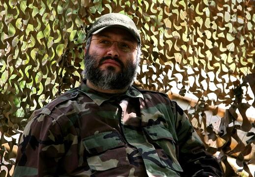 ويكيليكس: السفير السعودي أبلغ أمريكا أن حزب الله يحمل سوريا مسؤولية إغتيال مغنية