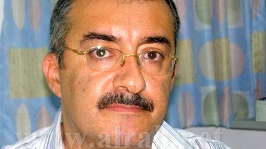 د. إياد جهشان:الطب لا يؤمن بندبات الوحام