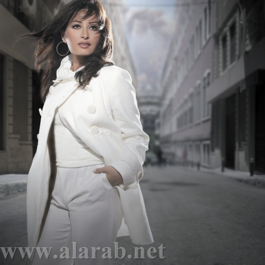 لطيفة:الأغنية الحلوة لا تحتاج لبانيو وسرير وانا اساند المتهم بقتل سوزان تميم