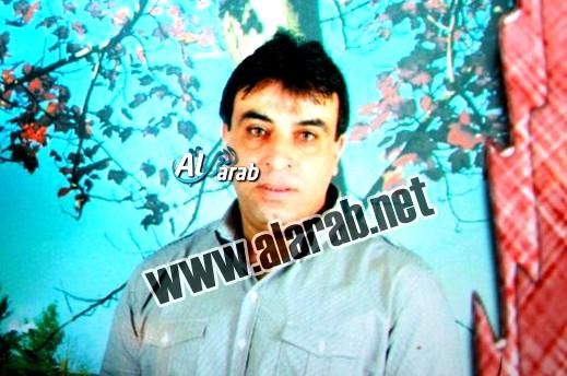 مصرع محمد عبد الحي (38 عاما) من مدينة الطيرة بعد تعرضه لاطلاق رصاص