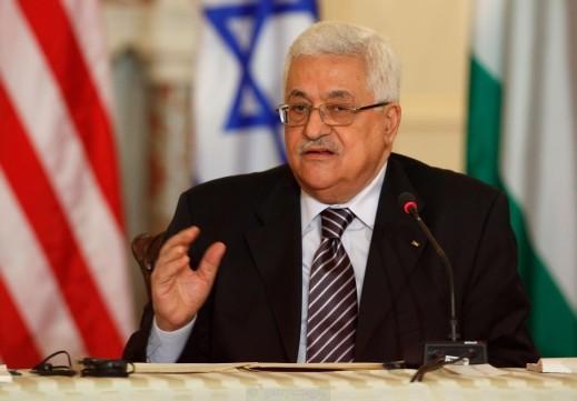 مخطط اسرائيلي لاغتيال الرئيس عباس لأنه يشكل خطرا على اسرائيل