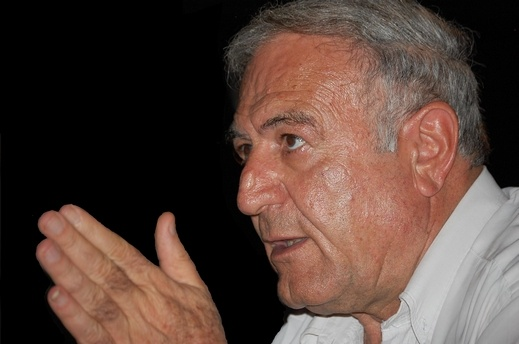 النائب سعيد نفاع:سياسة الحكومة العنصريّة ضدنا ستحصّن أرواحنا