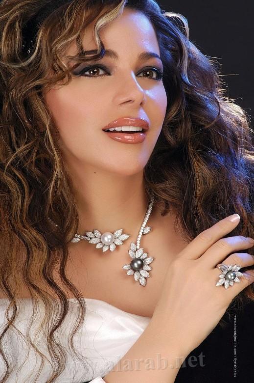 سوزان نجم الدين: من حق الشعب المصري التَّعبير عن مطالبه ولكنني ضد القتل