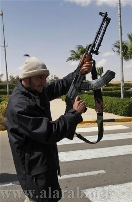 مسؤول أممي يأمل بقرب عودته لطرابلس وتونس تحذر ليبيا من التجاوزات