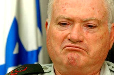 جلعاد : اعتراف الامم المتحدة بدولة فلسطينية اعلان حرب وسيعزل اسرائيل دوليا