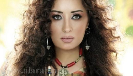 الفنانة لطيفة التونسية تكشف حقيقة علاقتها بعلاء مبارك