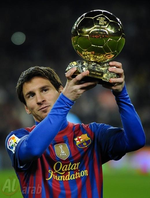 برشلونة يجتاز ريال بيتس بصعوبة ويواصل ملاحقة ريال مدريد في القمة