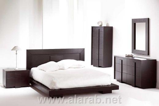 بالصور:ديكورات غرف نوم رائعة من موقع العرب.نت | كل العرب