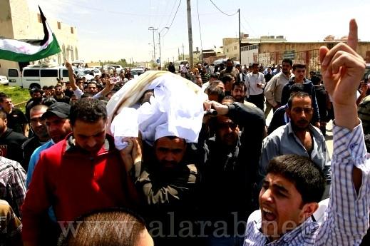 سوريا: 12قتيلا رغم قرار وقف إطلاق النار وبان كي مون يدعو لضبط النفس والتعاون التام