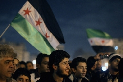 الأمم المتحدة: مليون ونصف سوري بحاجة لمساعدات إنسانية