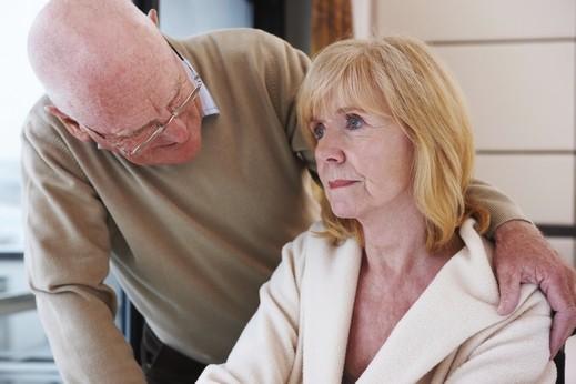 دراسة حديثة: إضطراب ضربات القلب ينبئ بالخرف مستقبلاً