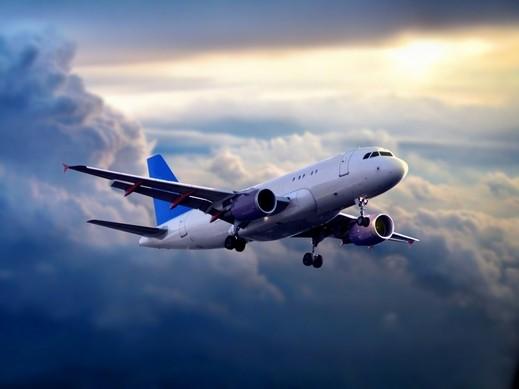 هبوط إضطراري لطائرة ركاب اسرائيلية بعد مغادرتها مطار لندن بدقائق