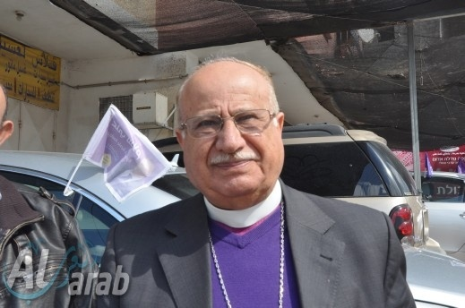 نتيجة بحث الصور عن site:alarab.com رياح أبو العسل