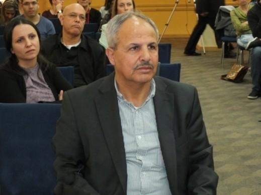 نتيجة بحث الصور عن site:alarab.com بروفيسور راسم خمايسي