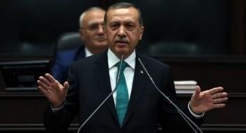 أردوغان: تويتر يتهرب من دفع الضرائب