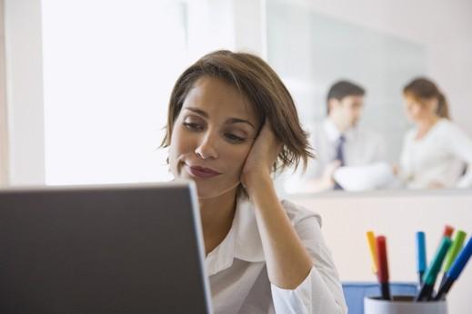 العمل في فترات غير منتظمة يهدد بأمراض خطيرة