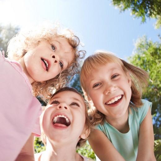 اولاد: اضحكوا وفرفشوا مع نكت العرب.نت