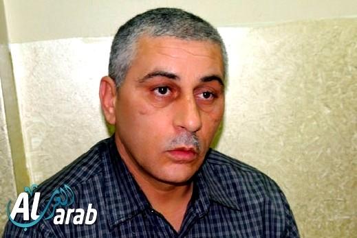 أيمن حاج يحيى وغسان عثاملة يقدمان إستقالتهما من حزب التجمع