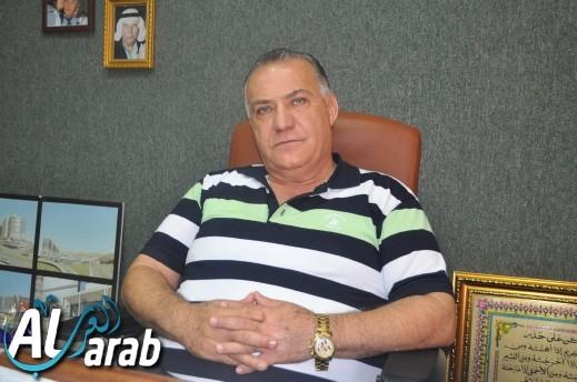 نتيجة بحث الصور عن site:alarab.com  <a href=