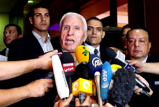 الفصائل الفلسطينية تعلن تمديد الهدنة لخمسة أيام إضافية وحماس تتهم إسرائيل بالتلاعب بالألفاظ