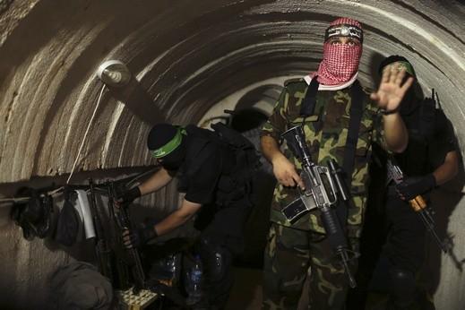يديعوت: ما يثير الإحباط هو وجود قادة كثر في حماس وتيار لا ينتهي من المقاتلين