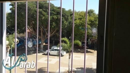 الطيبة غاضبة بعد مقتل المربي حاج يحيى:عمل إرهابي من الدرجة الاولى