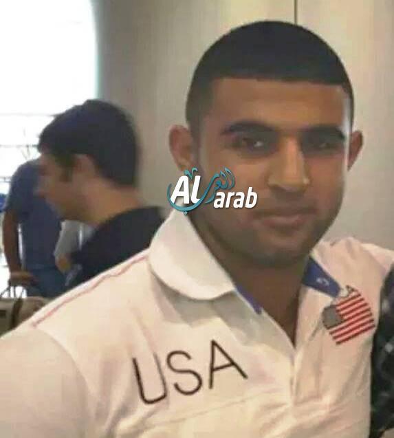 الطيبة تفجع بمصرع الشابين تامر عويضة ومحمد حاج يحيى (18 عاما) في حادث مروع