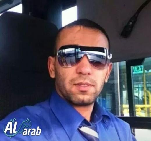 الشرطة تؤكد: لا وجود لخلفية جنائية لوفاة يوسف رموني من القدس