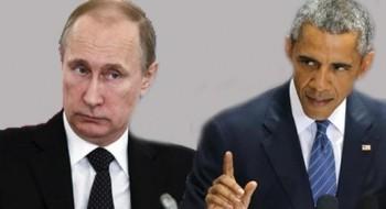 وزير الخزانة الأمريكية: فلاديمير بوتين فاسدًا