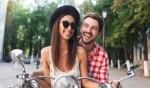 الإنجذاب والوقوع في الحب.. هل يكفي لزواج مثالي؟