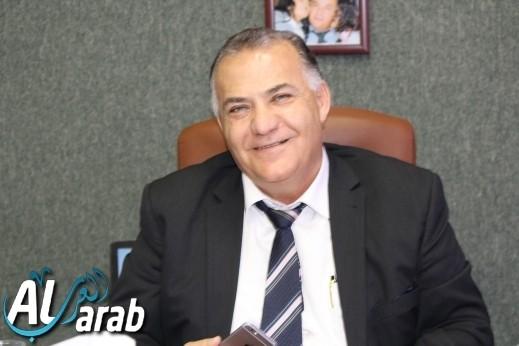 نتيجة بحث الصور عن site:alarab.com علي سلام
