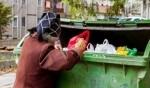 تقرير الفقر:  قرابة المليوني فقير في البلاد