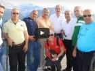 سويسرا: اليوم الثالث