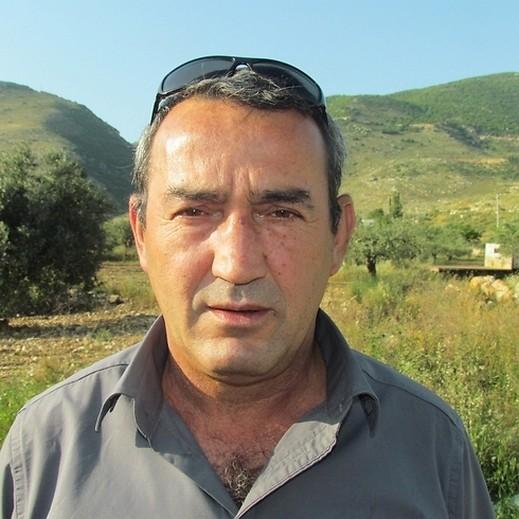 نتيجة بحث الصور عن site:alarab.com جبر حمود
