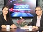د.زهر لتلفزيون العرب: