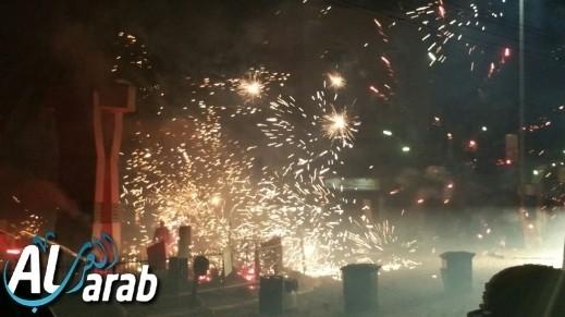 نتيجة بحث الصور عن site:alarab.com الشرطة كفرمندا