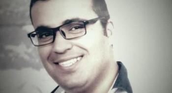 عاشق الجماجم/ بقلم: محمود ياسين