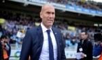 ريال مدريد يعلن عن بقاء المدرب زيدان في الموسم المقبل