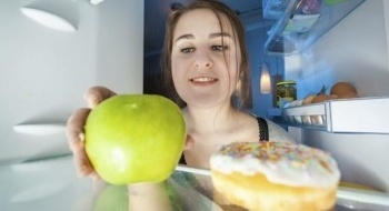 ريجيم التفاح لخسارة 5 كيلو في أسبوع